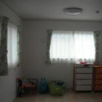 2F 子供部屋