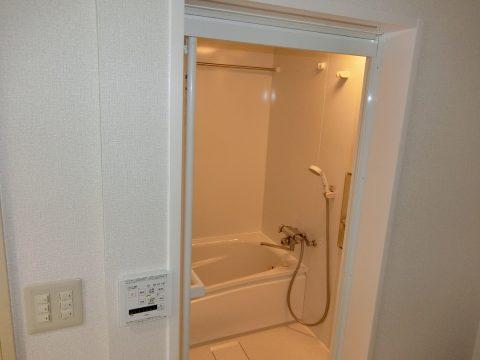 港南区 洗面、浴室、トイレリフォーム Y様邸サムネイル